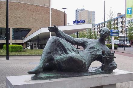Tilburgs Bijnamenboek Karel de Beer