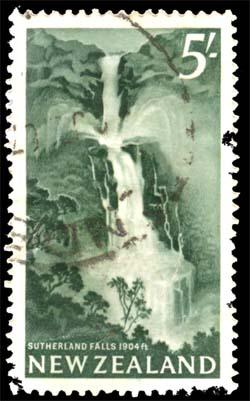 Roemenie Postzegels