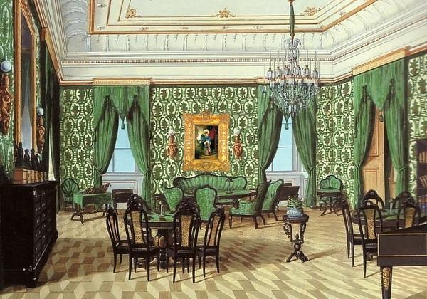 Edschildersdiversen - Kamer schilderij ...