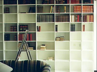 Oude Boekenkast Te Koop: Vintage meubelen van goede kwaliteit dressoir ...