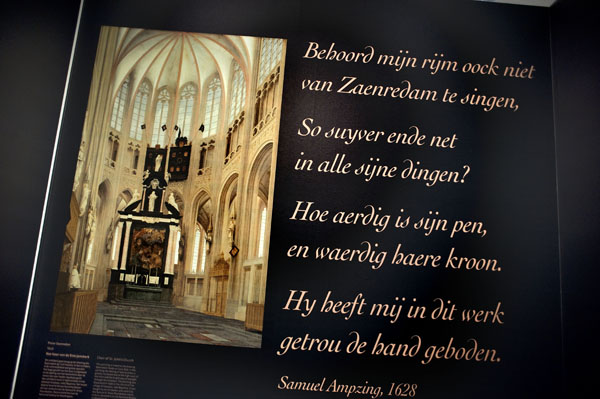 Brabantcultureelbrabantliterair