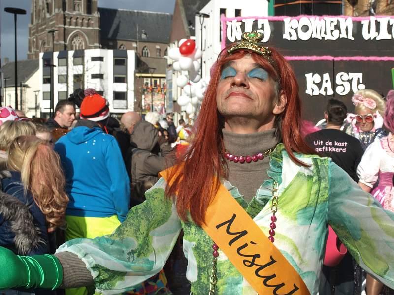 Cubra Cultureel Brabant Eigen Weg Joep Eijkens Ook De