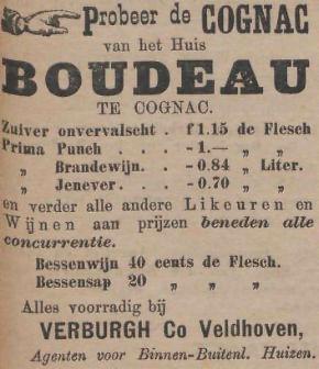 Citaten Grappig Xi : Woordenboek tilburgs dialect wil sterenborg
