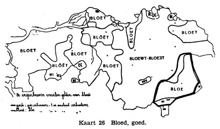 kaart zuid duitsland omgeving ulm